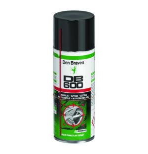 DB 600 200ml spray uniwersalny