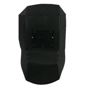 Maska spawalnicza 48x28x10cm TD1