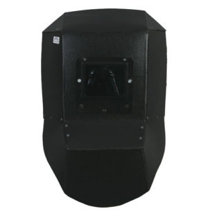 Maska spawalnicza 80×100,48x28x10cm duża TD2 preszpan