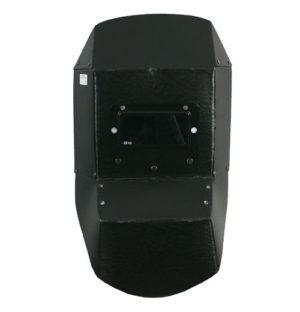 Maska spawalnicza 50×100 średnia TM2  preszpan