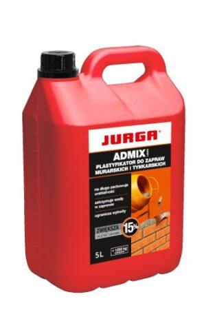 ADMIX Liquid  5L