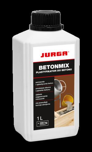 BETONMIX 1L