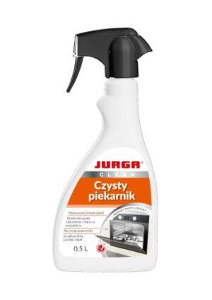 CLEAN Czysty piekarnik 0,5l