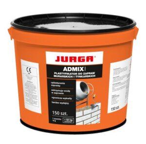 ADMIX Powder 150szt.
